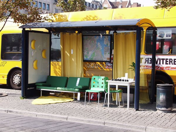 campaign showcase ikea jcdecaux group. Black Bedroom Furniture Sets. Home Design Ideas