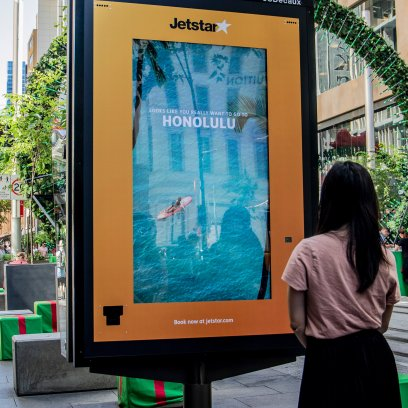 Home | JCDecaux Group