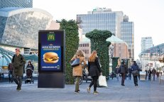 Top product categories: trends among the fastest growers, JCDecaux Blog