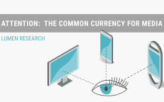 Attention: The Common Currency for Media Whitepaper   Lumen Research & JCDecaux